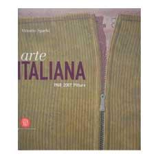 arte_italiana_2007