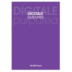 digitale_porpurea_2008