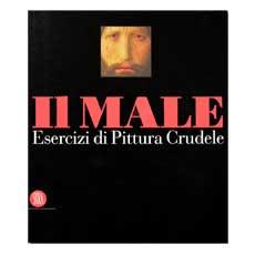 il_male_2005