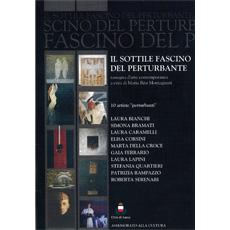 il_sottile_fascino_del_perturbante-2011