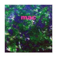 mac_2009
