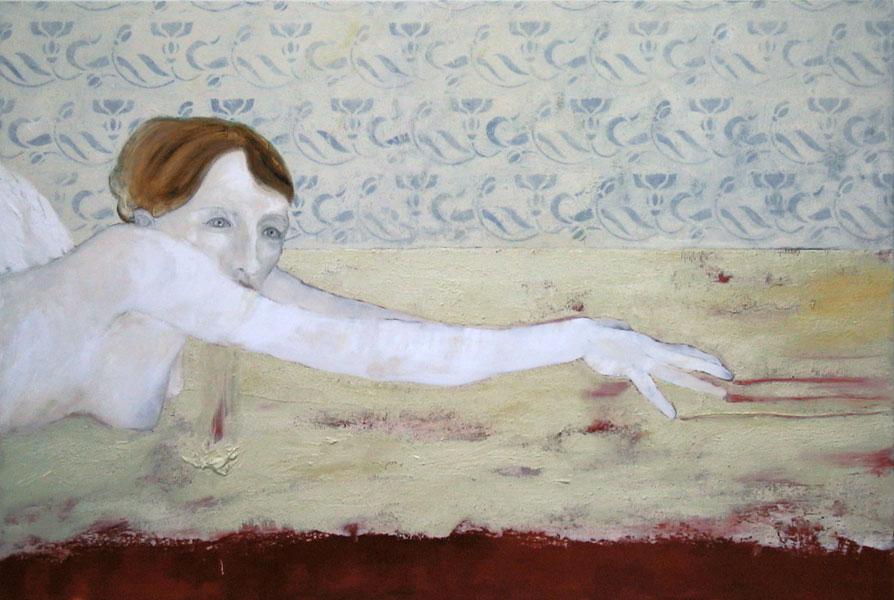 La caduta di un angelo-2006
