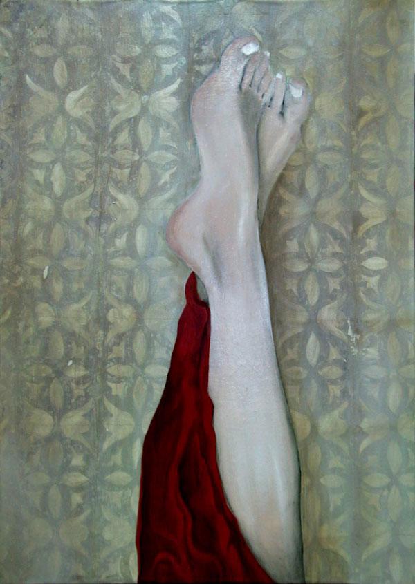 Rosso-2007