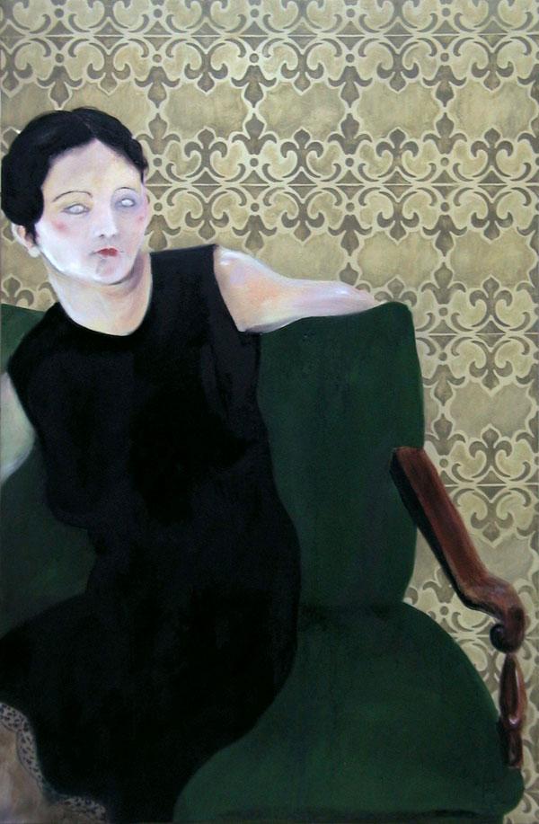 il-Vestito-Nero-2006