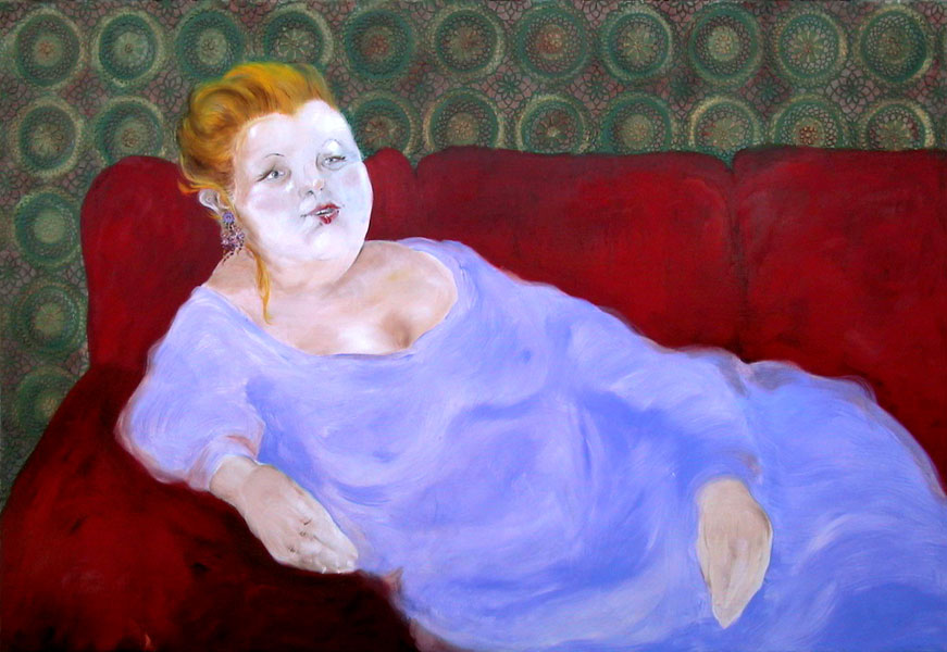 la-Maitresse-2007